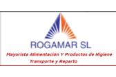 Rogamar
