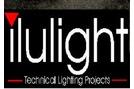 Ilulight