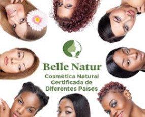Cosmética Natural. Cosmética Natural Certificada Diferentes Países