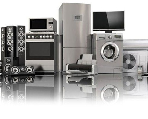 Productos Electrónicos.Para obtener más información sobre nuestra selección de productos, contáctenos.