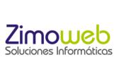 Zimoweb Mallorca