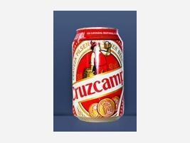 Proveedores de cerveza