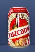 Proveedores de cerveza. Cerveza CruzCampo