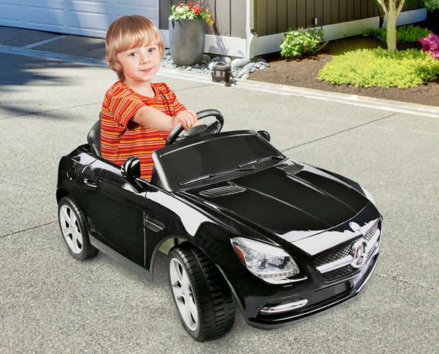 Patinetes para Niños.Los mejores juguetes para niños