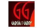 García – Garay