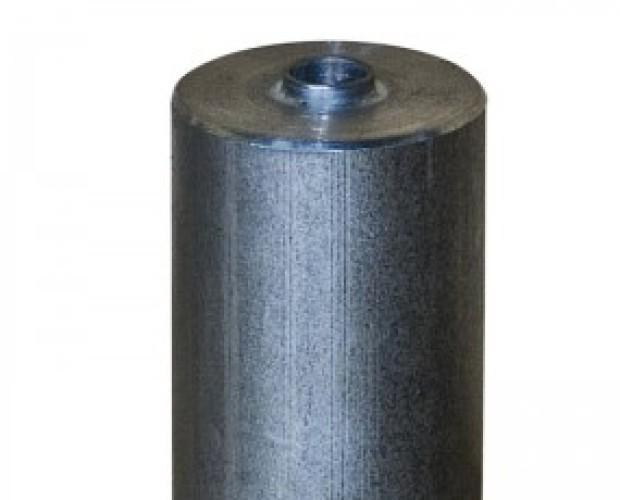 Fabricación de Componentes Mecánicos.pieza de metal personalizada