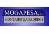 Mogapesa