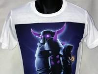 Camiseta personaliza
