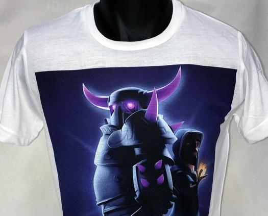 Camiseta personaliza. Camisetas personalizadas con fotos