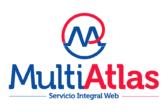 Multiatlas