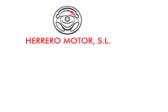 Herrero Motor