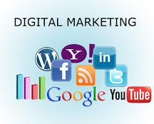 Marketing digital. Marketing en Redes Sociales