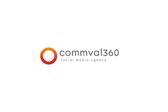 Commval360