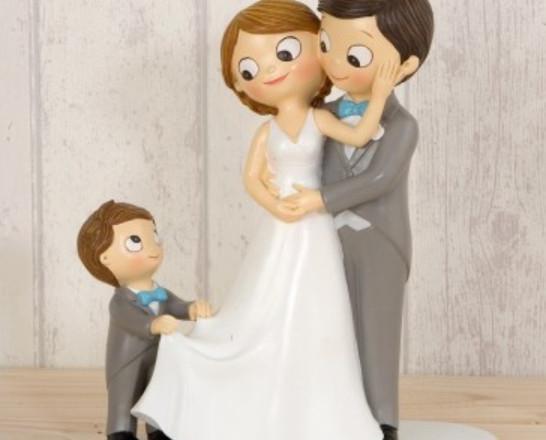 Artículos para Bodas.Detalles de boda para recordar ese gran día
