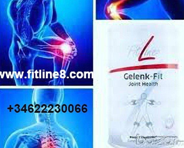 gelen fit fitline. colageno para tendones, articulaciones,musculatura