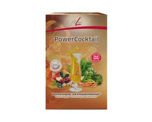 Complementos Nutricionales para Control del Colesterol.Con vitaminas