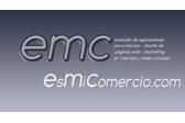 Esmicomercio.com