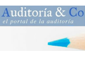 Abauding Auditores