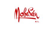 Mobesan