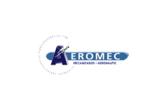 Aeromec