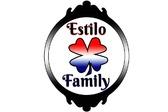 Estilo Family
