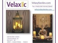Velaxic