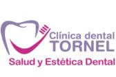 Clínica Tornel