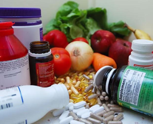 Productos de Parafarmacia. Complementos Nutricionales para Articulaciones. complementos nutricionales para articulaciones