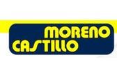Electricidad Moreno Castillo