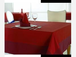 Proveedores de textil para hosteler a p gina 4 - Textil para hosteleria ...