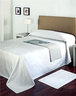 Im genes de lencera - Ropa de cama para hosteleria ...