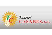 Talleres Casares