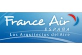 France Air España