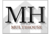 Seguridad MultiHouse