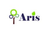 Aris Sistemas y Soluciones
