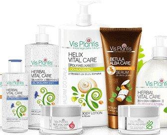 Artículos para la Higiene Personal.Para una piel sana