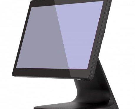 TPV. Te permite tener una monitorización diaria, mensual y trimestral de lo que se paga,