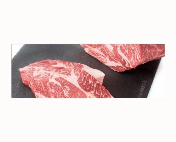 Babina Australiana. Carne recomendable para filetes, hamburguesas o guiso