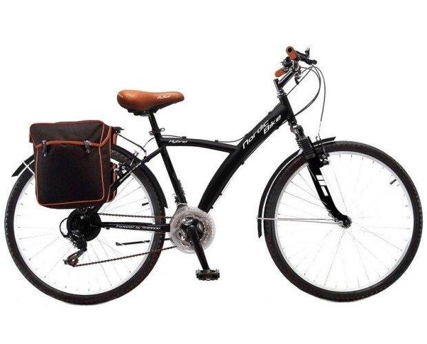 Bicicletas de Paseo. Bicicletas Fixie de Paseo. Bicicleta de paseo Moma bike
