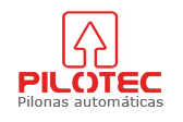 Pilotec