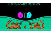 Sarti Caffe