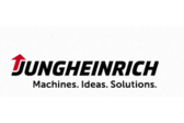 Grupo Jungheinrich