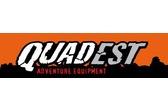Quad EST
