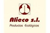 Alieco