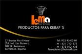 Selling & Spain
