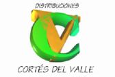 Cortés del Valle