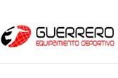 Agrupación Guerrero