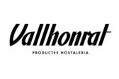Productes Vallhonrat