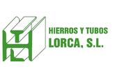 Hierros y Tubos Lorca
