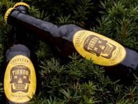 Proveedores Cerveza artesana